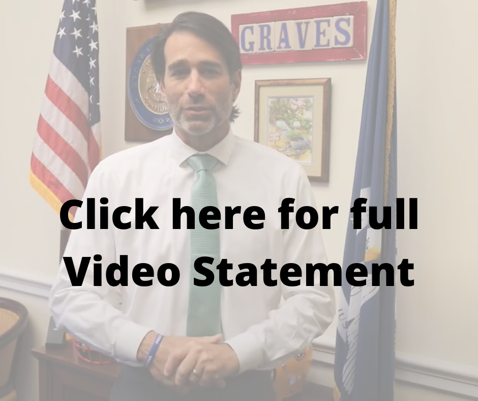 Click here for full Video Statement (1).png